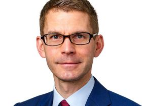 Hans-Christoph Hirt