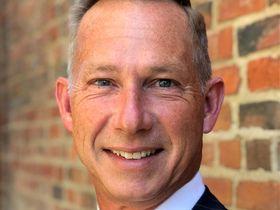 Scott Harsh