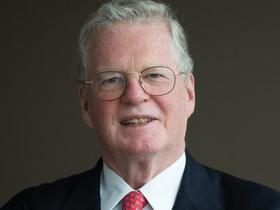 Thomas J. Healey
