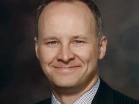 Greg Heise