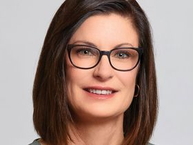 Amy Heyel