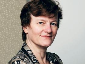 Kate Hollis