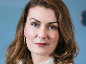 Patricia Horotan