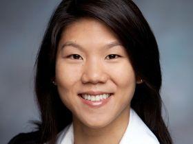 Amy Hsiang