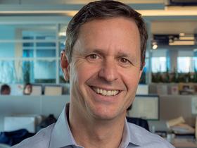 Aksia CEO James Vos