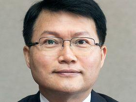 Seoungho Jin