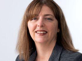 Joanne Darbyshire