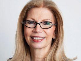 Pam Kimmet