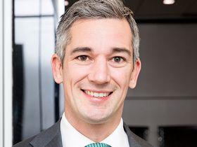 Daniel Klier