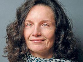 Olga Kosters