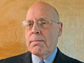 Ron Lagnado