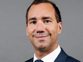 Stephane Lapiquonne