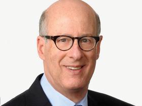 Harvey Leiderman