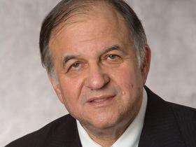 Perry Lerner