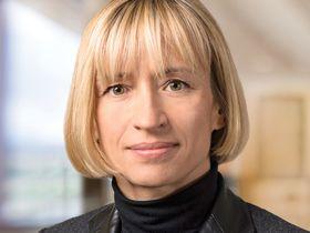 Elena Lieskovska
