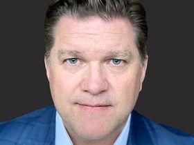 Jonathan Linstra