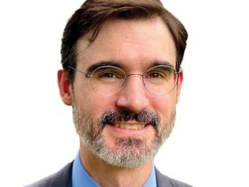 Christopher Lvoff