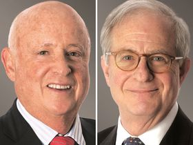 Jeffrey D. Mamorsky and Jonathan L. Sulds