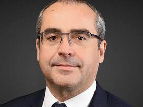 Jean-Michel Manry