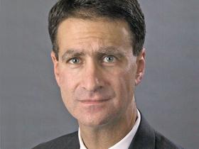 Kent A. Mason