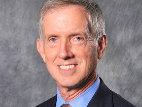 Richard H. McLean