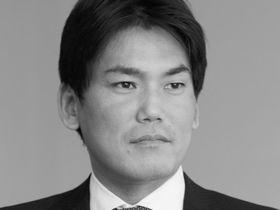 Shigeo Mito
