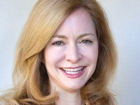 Katherine Molnar