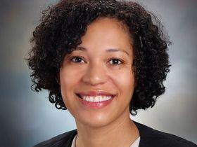 Cynthia Muller