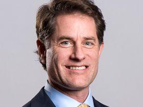 Kenneth J. Munro III