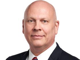 Maarten Nederlof