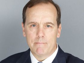 James Neumann