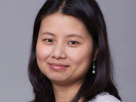 My-Linh Ngo