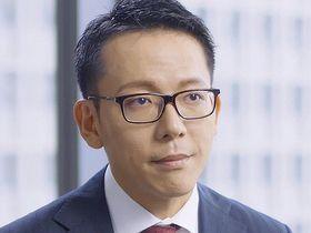 Kei Okamura