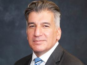 John Panagakis