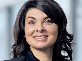 Chantale Pelletier