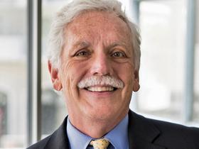 Donald Putnam