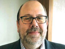 Ed Rosenberg