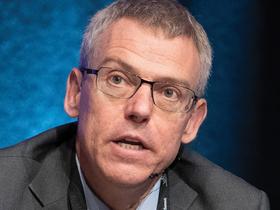Olivier Rousseau
