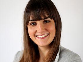 Anne-Claire Roux