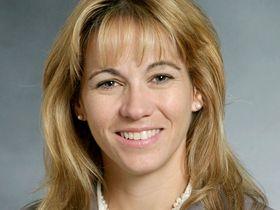 Tracy Sandoval