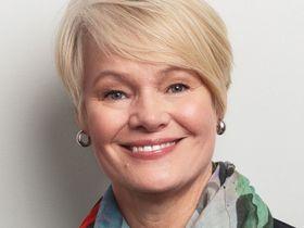 Principal's Renee Schaaf