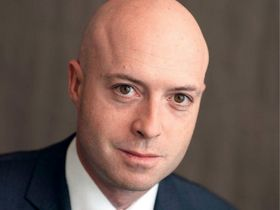 Jason A. Schwarz