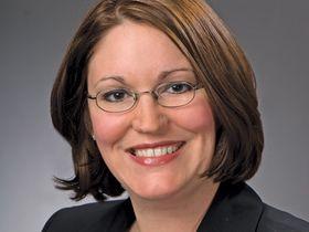 Andrea Seidt