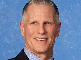 Stephen C. Sexauer