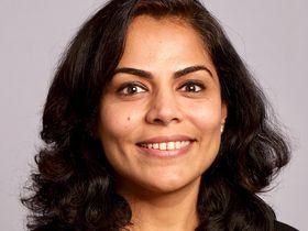 Devvya Sharma
