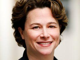Deborah Shufrin