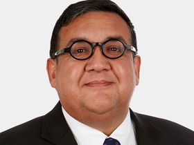 Sam Sicilia, chief investment officer at Hostplus