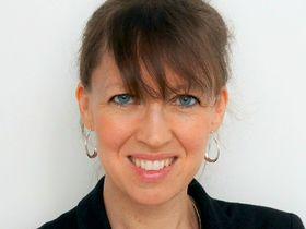 Valerie Speth