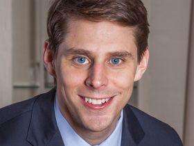 Jeffrey Stakel