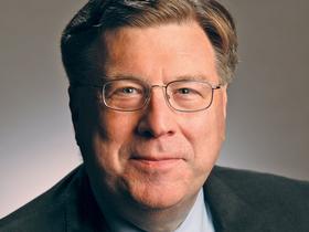 Paul Schott Stevens